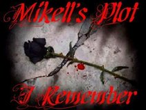 Mikell's Plot