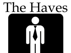 Image for The Haves