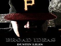 Dustin Liles
