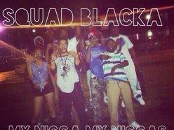 Blacka