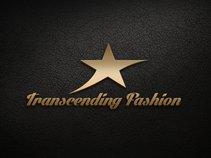 Transcending Fashion Radio