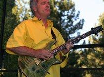 Pete Mokler