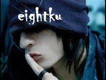 eightku