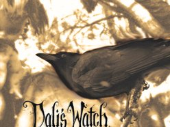 Dali's Watch