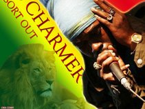 Ras Charmer