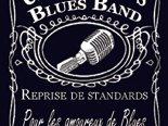 The CrossRoad's Blues Band (Geneva)