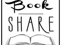 Bookshare.biz