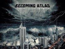 Becoming Atlas