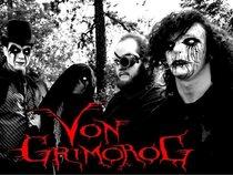 Von Grimorog