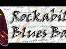 Rockabilly Blues Band