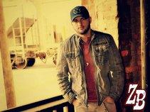 Zach Burick Band