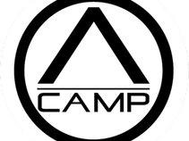 C.A.M.P. Records