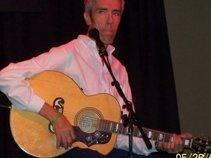 Jim B. Martin