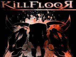 Image for KillFloor
