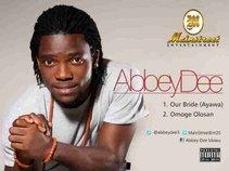 Abbey Dee