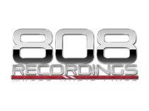 808 Recordings