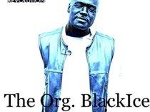 The Original BlackIce/ B.I.Blillz