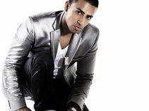 Jay Sean OFFICIALLY signed with CASH MONEY RECORDS