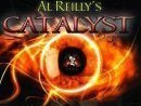 Image for Al Reilly's CATALYST