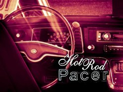 Image for HOT ROD PACER