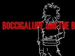 Image for Boccigalupe & The Badboys