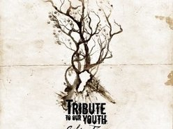 Image for Tribute To Our Youth