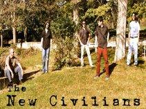 The New Civilians