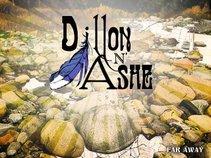 Dillon N' Ashe