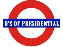O's of Presidential