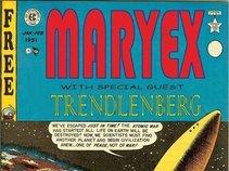 Maryex