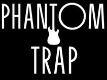 Phantom Trap