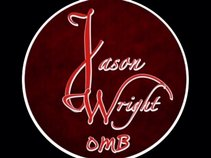 Jason Wright OMB