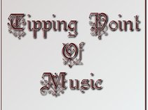 Tipping Point of Music