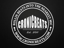 CronicBeats