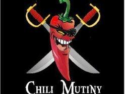 Image for Chili Mutiny