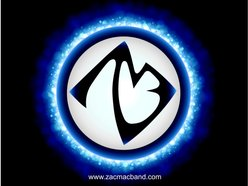 Image for Zac Mac Band