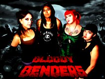 Bloody Benders