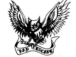 Image for Bad Escape