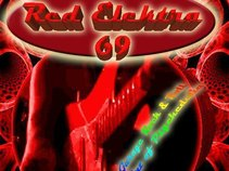 RED ELEKTRA 69