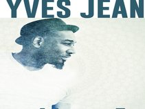 Yves Jean