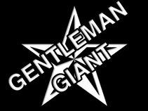 Gentleman Giant