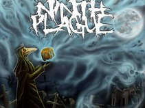 Ninth Plague