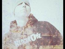 BlaQue Op'z - Rock/Alt
