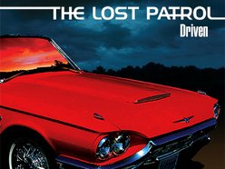 Image for The Lost Patrol