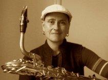 Tina Richerson Jazz Quartet