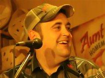 Randy Finchum