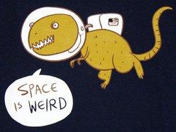 Image for Dinosorcerer