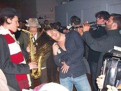 Image for Raya Brass Band