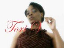 Tori V