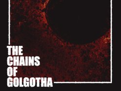 The Chains of Golgotha